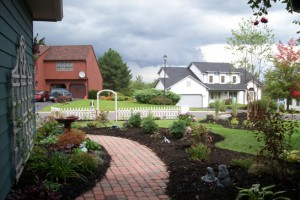 landscaping_01-300x200