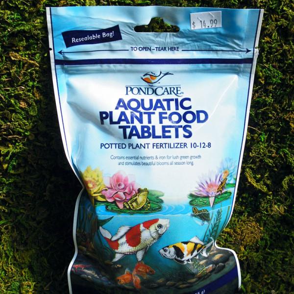 Aquatic-Plant-Tab-800px