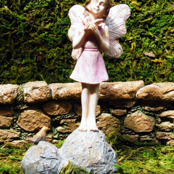 Fairy-Friends-800px