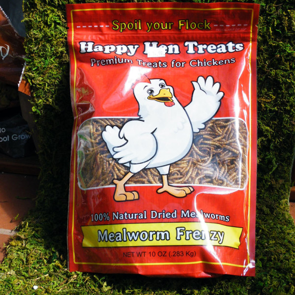 Happy-Hen-Treats-800px