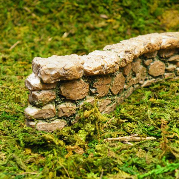 Rock-Wall-800px