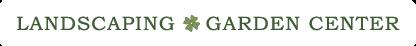 landscaping-garden-center