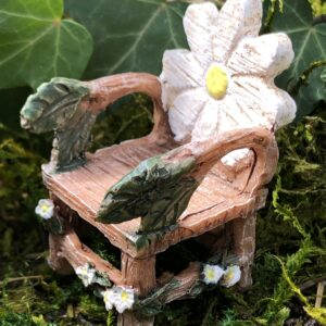 Daisy Chair